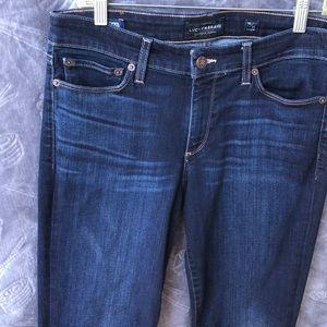 Lucky 🍀Brand Women's Jeans